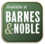 available-at-barnes-and-noble-png-logo-27